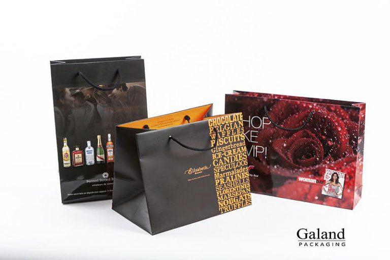 Comment choisir vos sacs publicitaires?