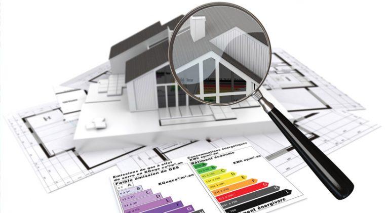 Pourquoi faire appel à un diagnostiqueur certifié pour la vente d'un logement ?
