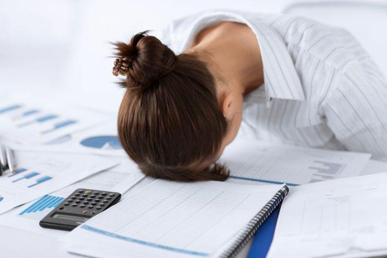 3 raisons pour faire appel à un expert-comptable pour TPE