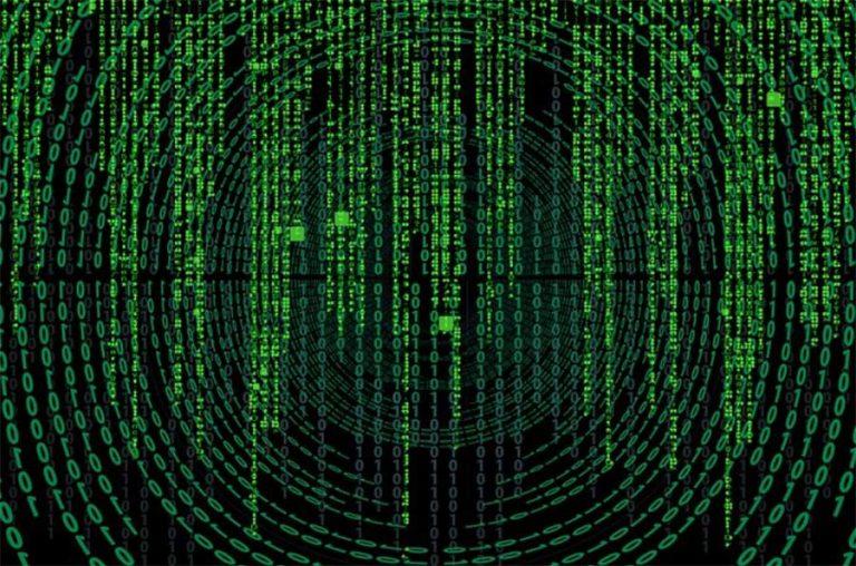 Comment l'intelligence artificielle va changer le web
