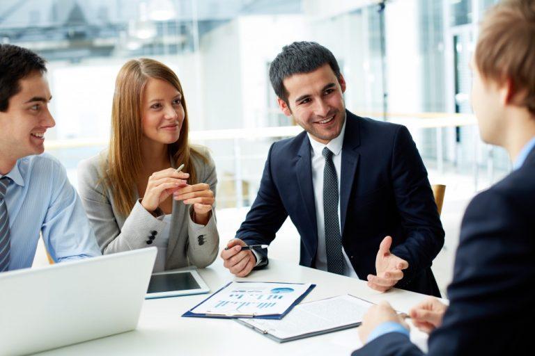 Une expertise comptable en Seine et Marne : des professionnels à votre service