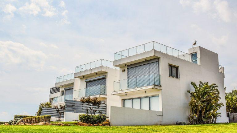 Assurance pour son prêt immobilier : des économies grâce ce comparateur en ligne