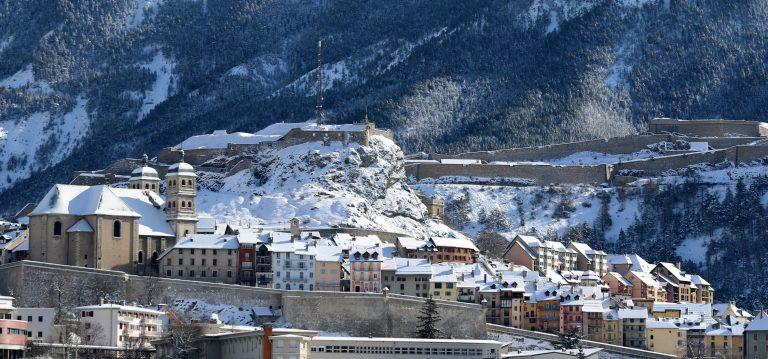 Comment s'informer sur les événements à venir dans les Hautes-Alpes !
