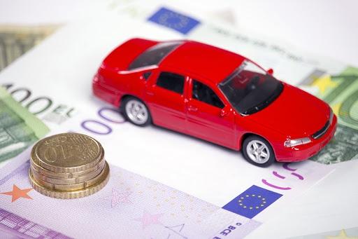 Acheter votre voiture de rêve grâce à un crédit auto