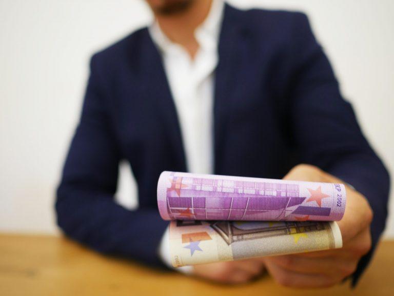 Astuces pour bénéficier d'un crédit conso à meilleurs taux