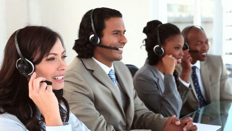 Télésecrétariat : Madagascar doté d'un service de centre d'appel de qualité