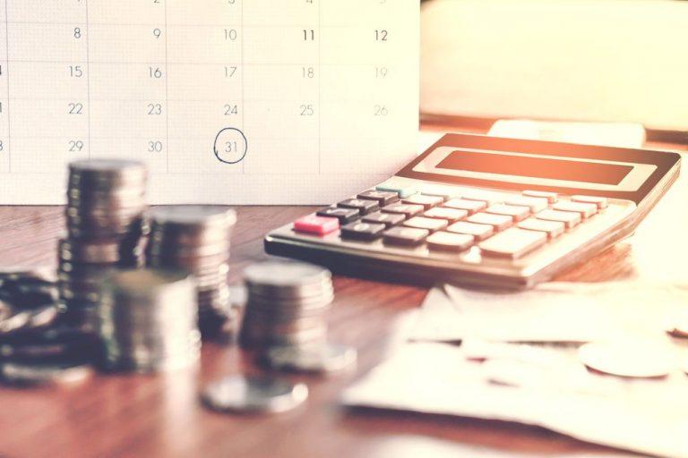 Souscrire à un prêt personnel en ligne pour réaliser ses projets