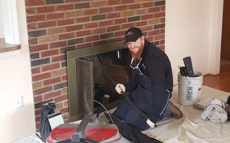 Ramonage de cheminée : les points essentiels à connaître
