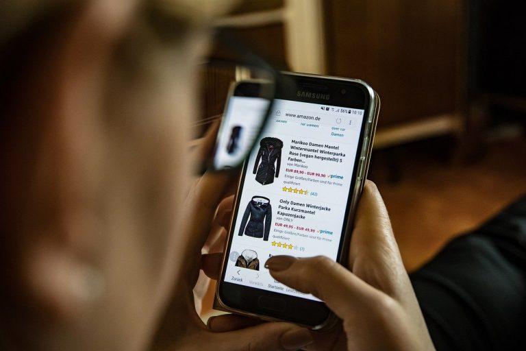 Astuces pour acheter correctement en ligne