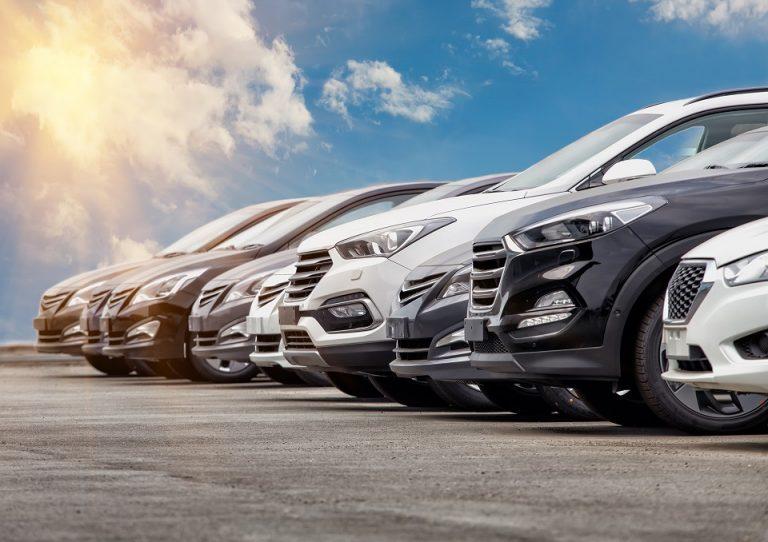 Comment financer l'achat d'un véhicule neuf ?