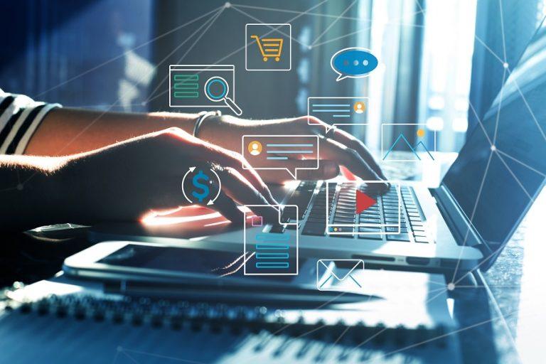 Se former au digital, un investissement sûr