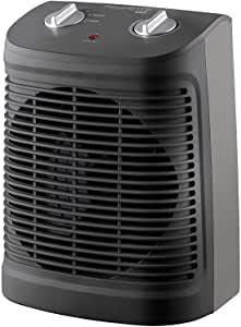 Comment choisir son radiateur soufflant ?