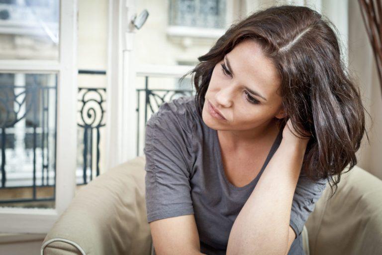 Les causes fréquentes de l'échec d'un couple