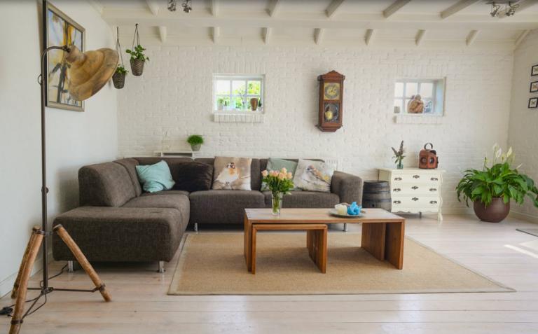 La méthode la plus rapide pour une chambre de plus dans votre maison