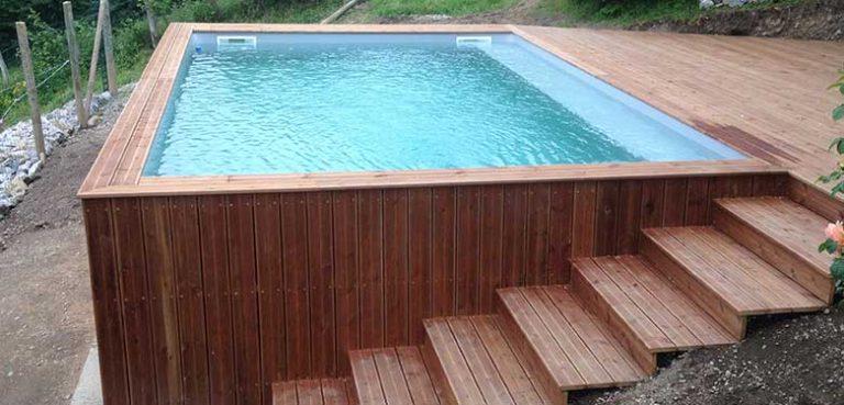 Comment choisir votre couverture de piscine?