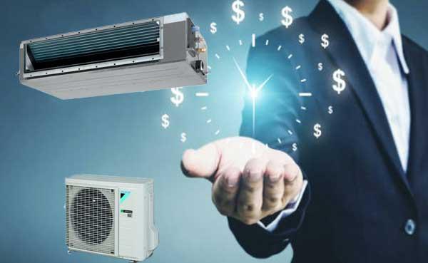 Avantages et inconvénients du climatiseur portable