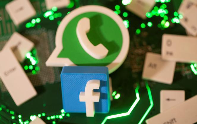 WhatsApp: la nouvelle politique de confidentialité sera facultative, à une exception près   Applications et logiciels